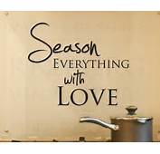 Compare Custom Wall Decals Quotes Source By