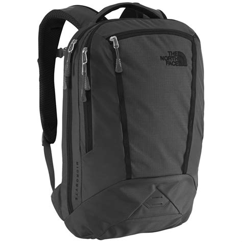 Backpack Laptop Tnf Microbyte Explore the microbyte backpack evo
