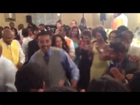 ????? ??? (Best Ethiopian Wedding Dance)   YouTube