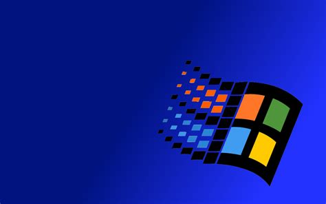 classic xp wallpaper windows 98 wallpapers wallpaper cave