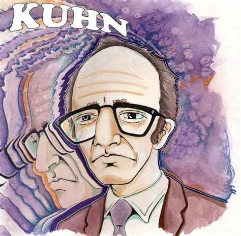 a introduction and discussion s kuhn s philosophy of science structure of scientific revolutions progress and anomaly books partially examined ep 86 kuhn on science