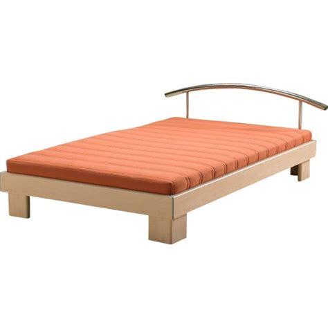 günstige futonbetten 140x200 mit matratze futonbett buche ca 140x200 cm kinderbetten kinder