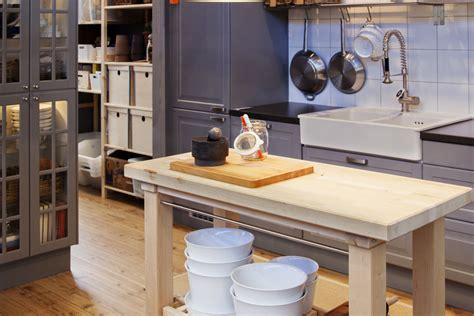 hanglen keuken landelijke keukens fotospecial 20 inspirerende keukens