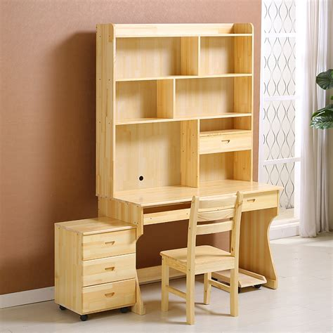 popular children study table buy cheap children study