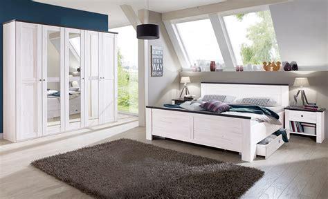 komplett schlafzimmer quelle komplett schlafzimmer kaufen m 246 bel suchmaschine