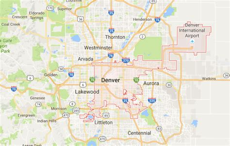 house cleaning denver apartment cleaning denver madison cleaning services house cleaning ocean cleaning