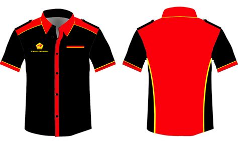 design kaos it design kaos polos clipart best