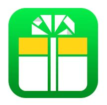 Sign Up For Free Gift Cards - boom a gift app loot get free rs 20 on sign up rs 20 per referral free gift cards