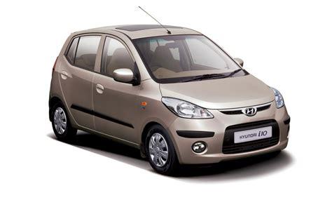 I 10 Toyota Venta De Hyundai I10 0km Peruautos