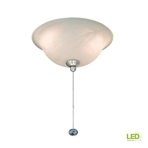 hton bay ceiling fan light kit home decor