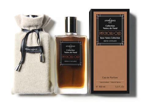 patchouli oud affinessence parfum un nouveau parfum pour homme et femme 2015