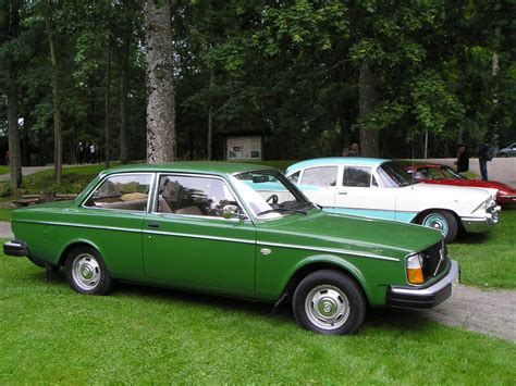 volvo sweden website volvo up car in sweden 2018 volvo reviews