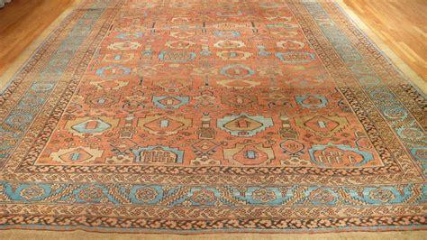Safavieh Antique Rugs Rug Ant174012 Bakhshaish Antique Area Rugs By Safavieh