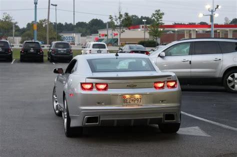 how much horsepower does a 2011 camaro ss 2010 camaross vs 2010 jaguar xk camaro5 chevy camaro