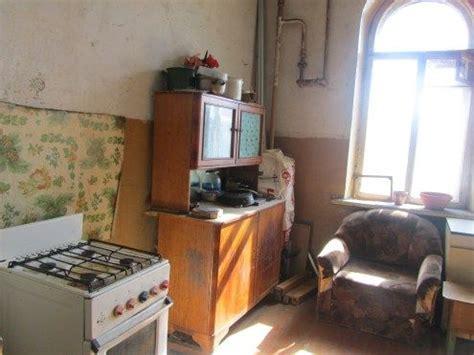Shuma S S Small Flat Turner L communal apartment kommunalka appeared in the soviet