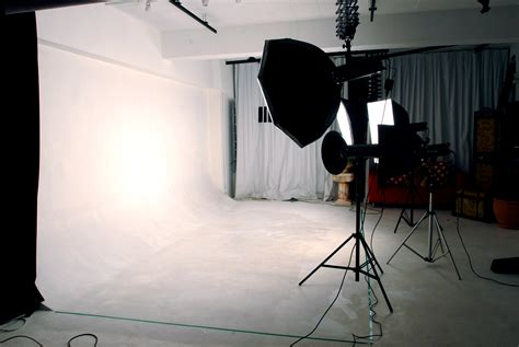 stud io studio rental keepingphoto