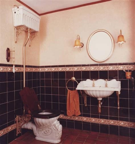 victorian bathroom remodel 20 vintage bathroom designs decorating ideas design trends