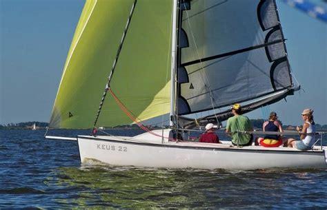 zeilboot friesland zeilboot huren in friesland
