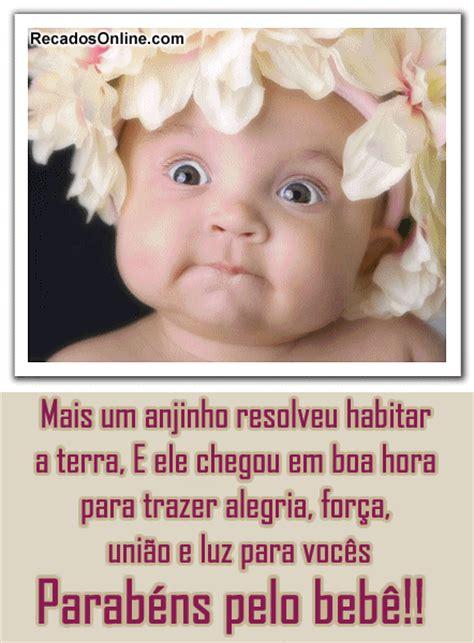 imagenes gif educativas mensagens desejando bom parto toda atual