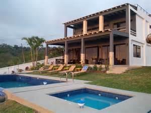Ecuador real estate related keywords amp suggestions cotacachi ecuador