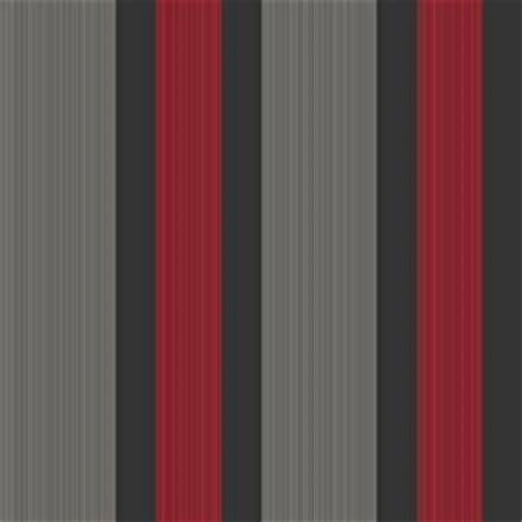 black wallpaper amazon uk red black silver fd30273 sunflower stripe fine