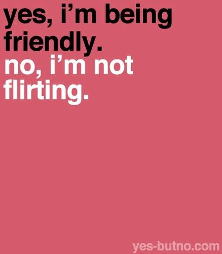 flirting quotes flirting quotes and sayings www imgkid the image