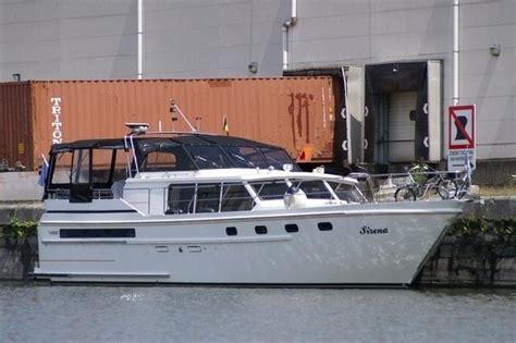valk yachtbrokers loosdrecht valk voyager brick7 boten