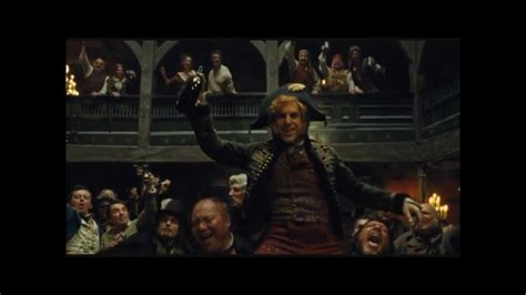 Les Mis 233 Rables 2012 Master Of The House Youtube