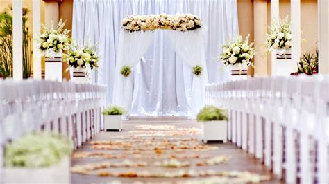Wedding Venues San Diego by San Diego Wedding Venue The Westin Gasl Quarter Hotel