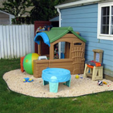 Play Area For In Backyard by Backyard Play Areas For Make Your Own Backyard Play