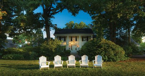 fearrington house charm meets country at the fearrington house inn our