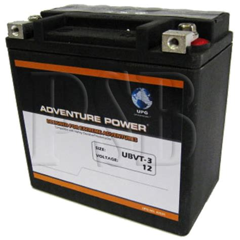 Harley Davidson Battery Replacement by Harley Davidson Motorcycle Battery Replacement Batteries