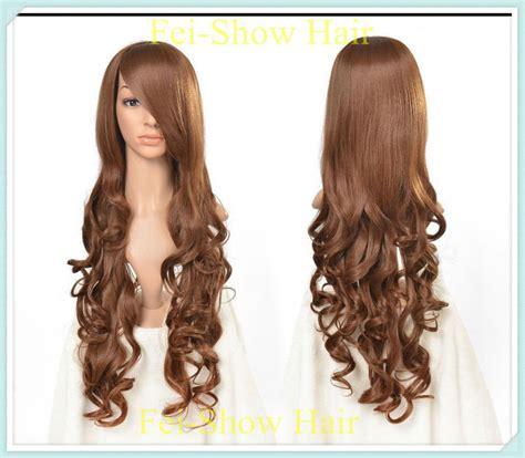 kinky curly hair salons in cincinnati anime wigs synthetic long light brown afro kinky curly
