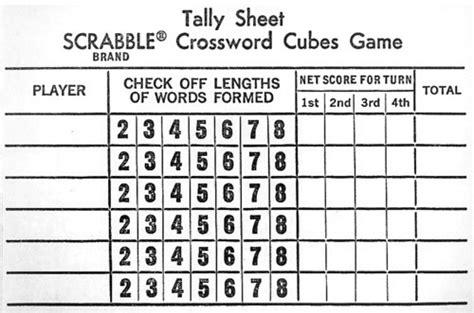 scrabble crossword cubes scrabble crossword cubes image boardgamegeek