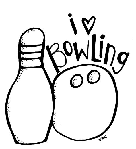 coloring pages bowling balls pins 15 bowling coloring page to print print color craft