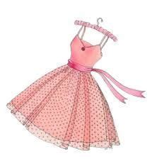 imagenes de vestidos faciles para dibujar resultado de imagen de anime faciles de dibujar vestidos