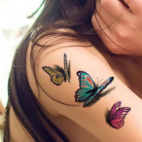 henna tattoo prijs 52 3d butterfly tattoos