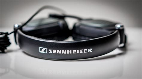 Headset Sennheiser Pc 350 review sennheiser pc 350 special edition gaming headset