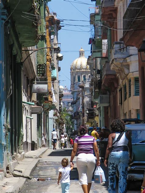 can americans travel to cuba can americans travel to cuba from usa what you need to know
