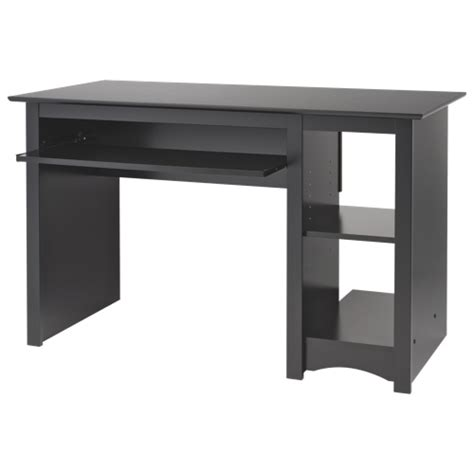 Computer Desks At Best Buy Computer Desks Best Buy Contemporary 2 Shelf Computer Desk Black Desks Workstations Hello