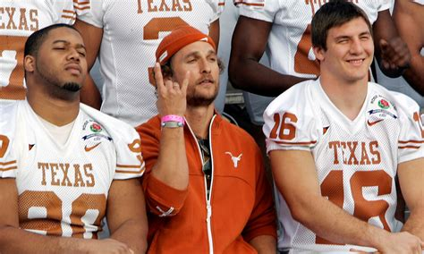 college sports fan ranking the five best celebrity college sports fans for