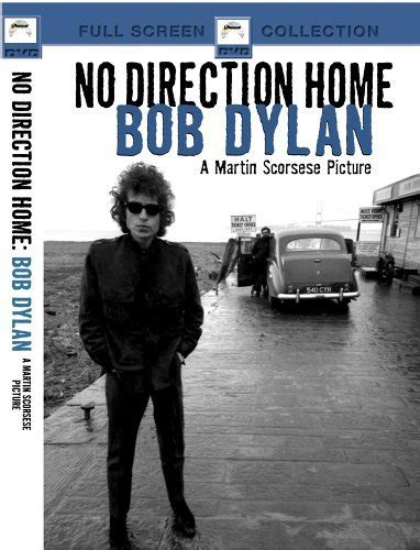no direction home bob 2005 poster 1 trailer addict