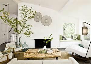 home design elements modern house design elements modern house