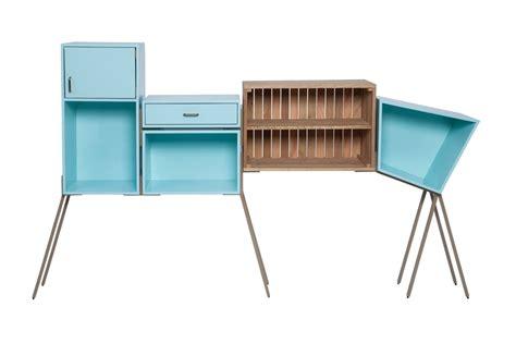 Designboom Milan Design Week 2015   5vie art design district at milan design week 2015