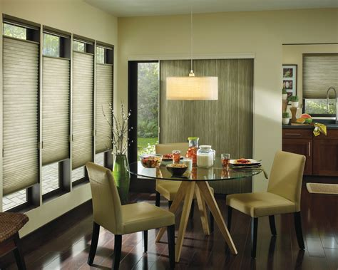 Window blinds walmart decorating ideas images in dining room modern