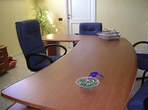offerte lavoro ufficio acquisti stage da addetto a all ufficio acquisti per disoccupati