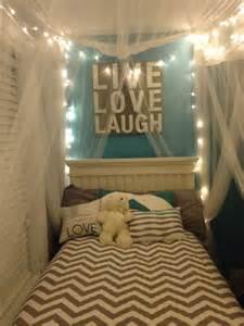 20 diy dorm canopy beds home design and interior