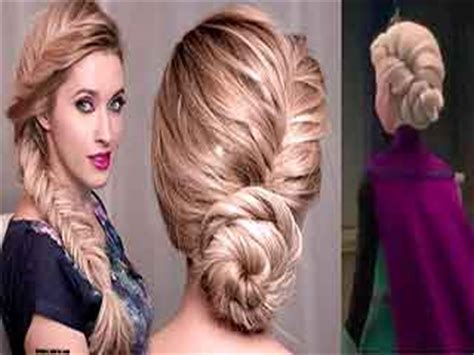 hairstyles kaise banaye how to get a girlfriend in a week or less in hindi