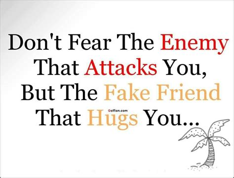 Enemy Quotes 55 Most Enemy Quotes Funniest Saying Pictures For