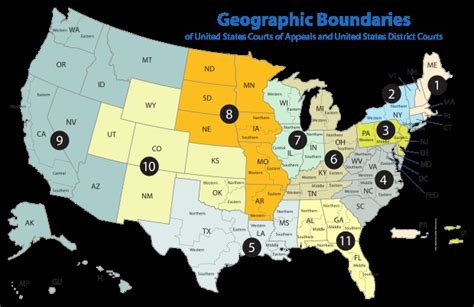 map us courts of appeals douglas whaley terms you should